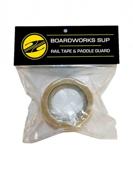 Boardworks Plastic Rail Tape