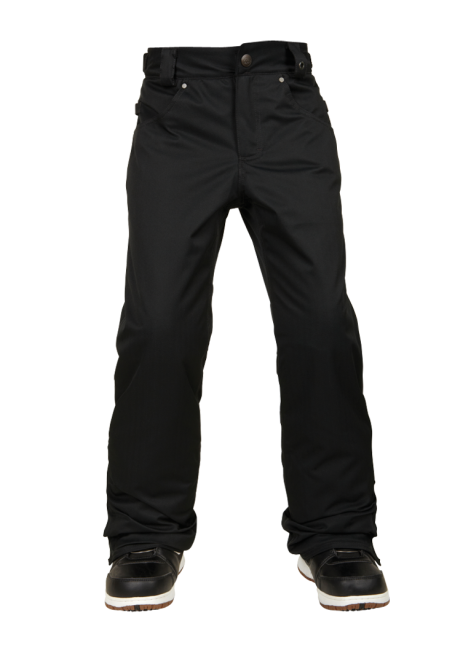Boys Prospect Insulated Pants