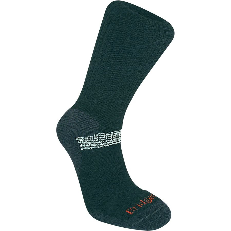 Bridgedale Ski Cross Country Merino Endurance Socks