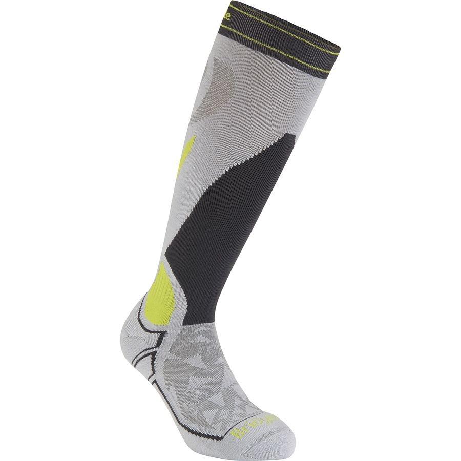 Bridgedale Ski Midweight Merino Endurance Men's Socks