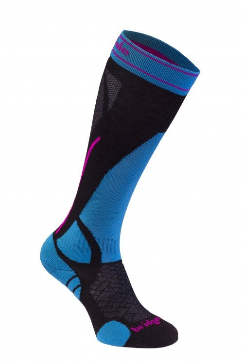 Bridgedale Vertige Light Women's Socks