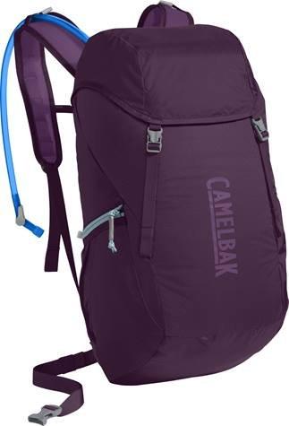 Camelbak Arete 22 Backpack