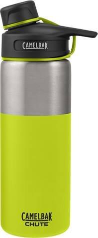 Camelbak Chute Vacuum Insulated Stainless 20oz Bottle