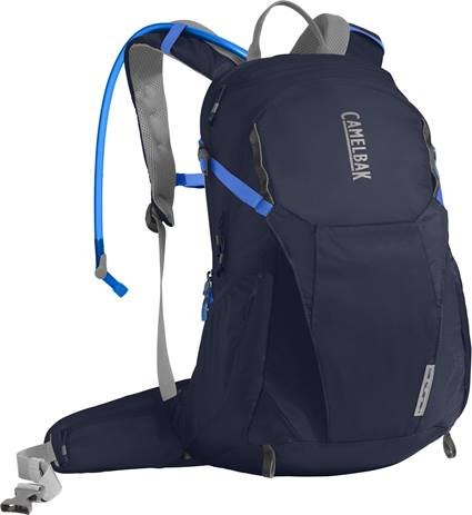 Camelbak Helena 20 Backpack