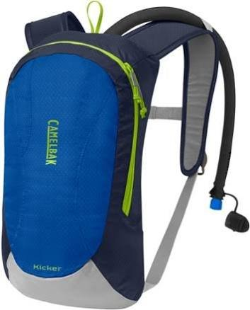 Camelbak Kicker Hydration Backpack