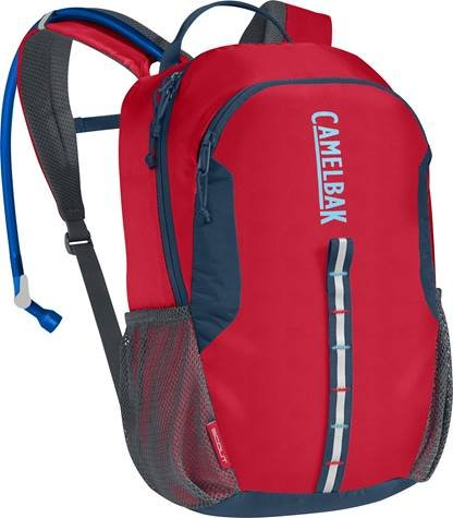 Camelbak Scout 50 Backpack