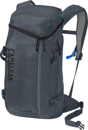 Camelbak SnoBlast Insulated Winter Hydration Pack