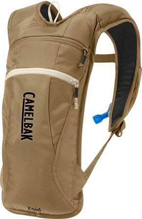 Camelbak Zoid Hydration Backpack
