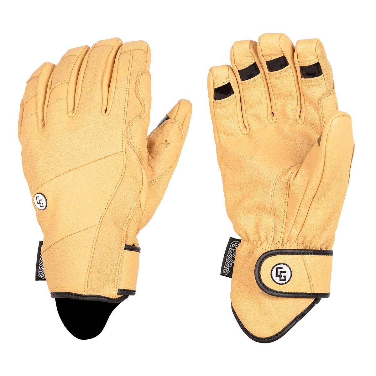CG Habitats Gloves