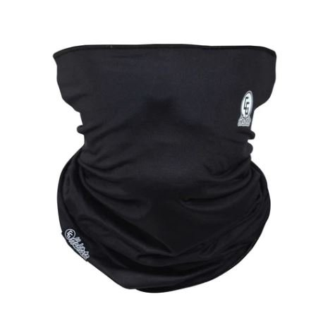 CG Habitats Fleece Lined Neck Gaiter