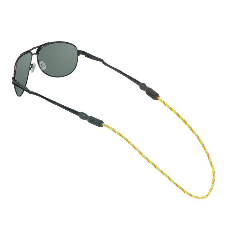 Chums Flylines Eyewear Retainer