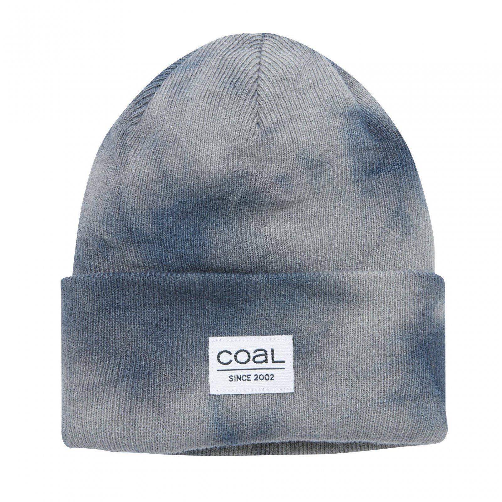 Coal The Standard Acrylic Knit Cuffed Beanie