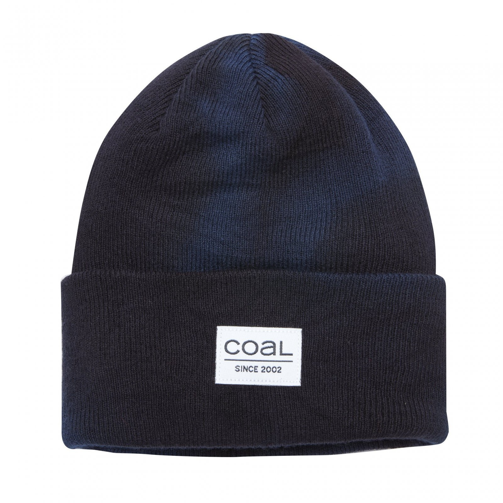 Coal The Standard Acrylic Knit Cuffed Beanie