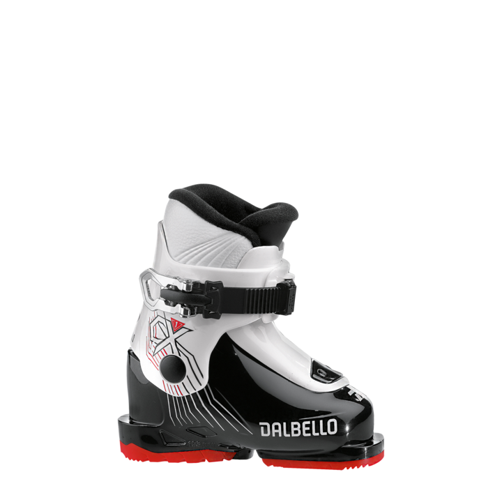 Dalbello CX 1 Junior Ski Boot