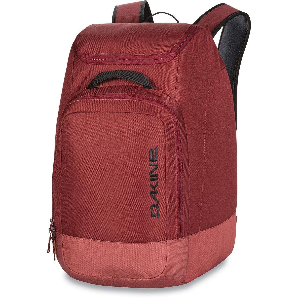 Dakine Boot Backpack - 50L