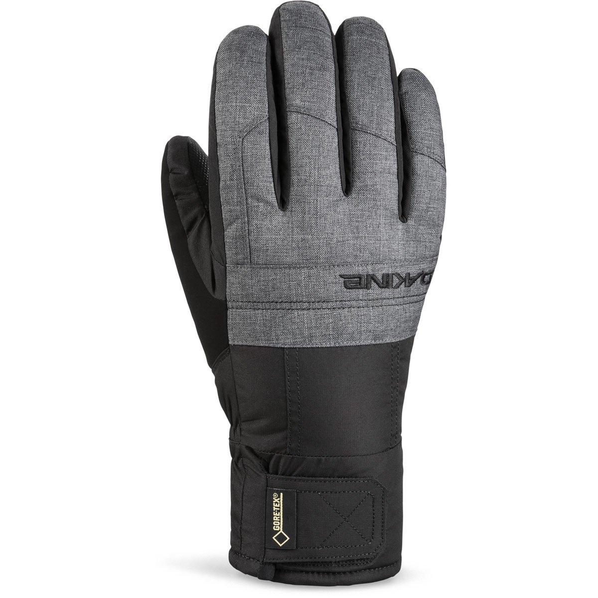 Dakine Bronco GORE-TEX Gloves