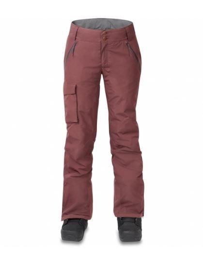 Dakine Remington Pure GORE-TEX 2L Pants - Rust Brown