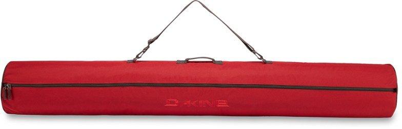 Dakine Ski Sleeve - Deep Red (175cm)