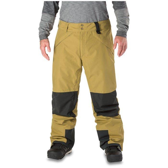 Dakine Smyth Pure GORE-TEX 2L Men's Pants