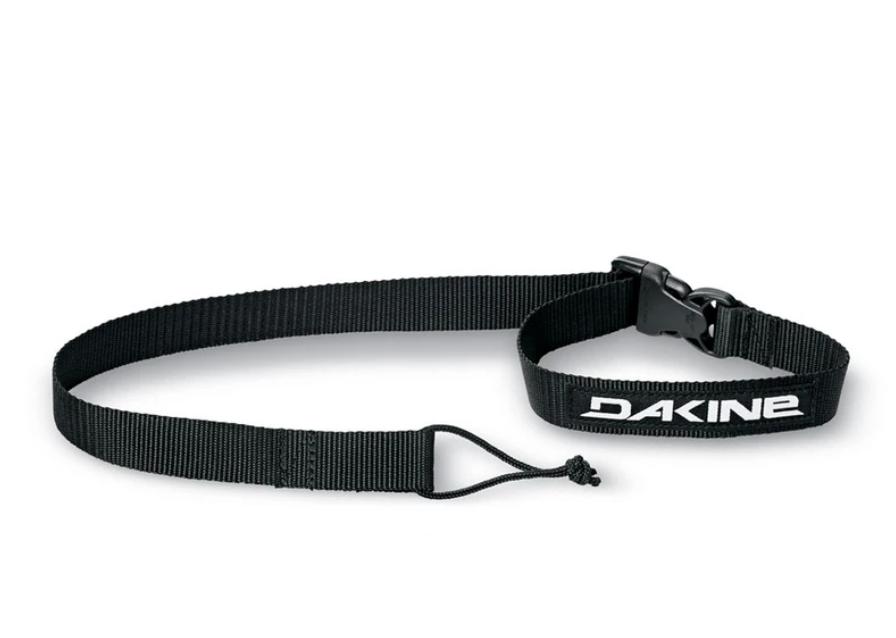 Dakine Standard Snowboard Leash