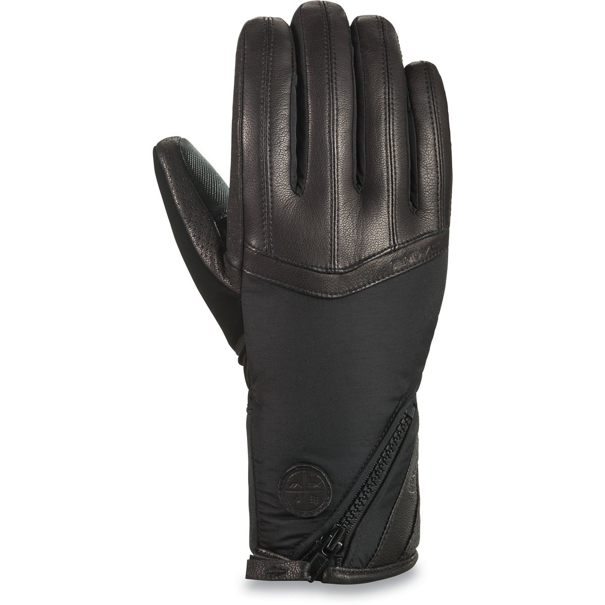 be6053b2c86aac Dakine Targa GORE-TEX Glove