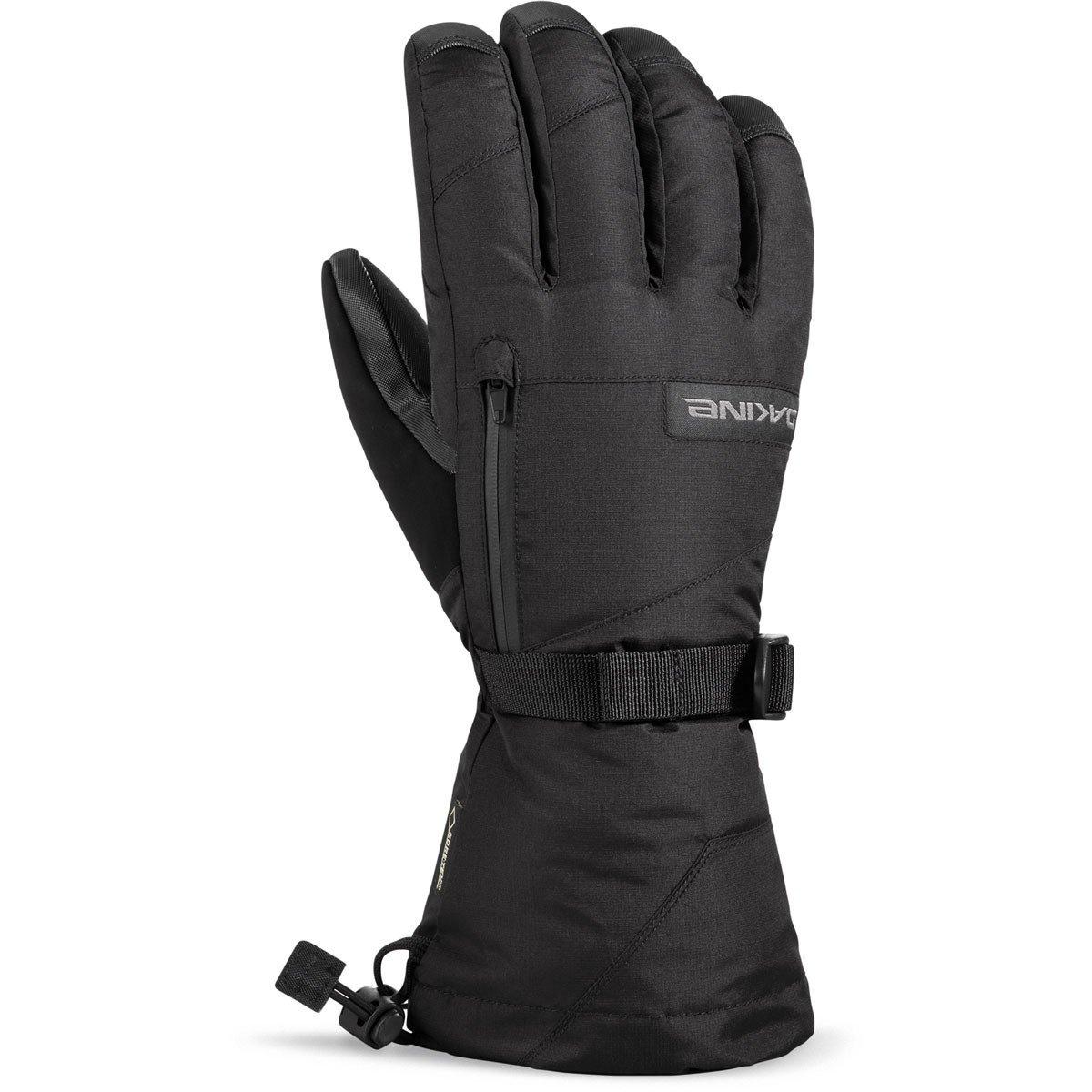 Dakine Titan GORE-TEX Glove
