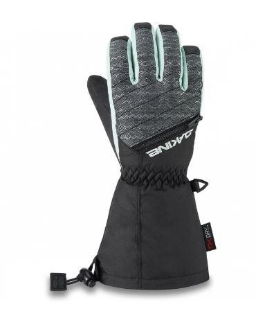 Dakine Tracker Jr Gloves - Hoxton