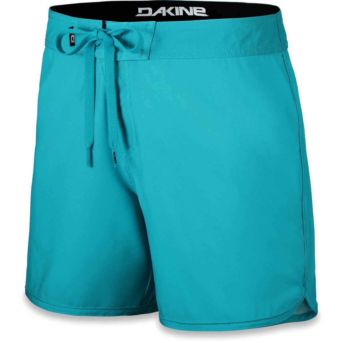 Dakine Women's Freeride 5 Boardshorts
