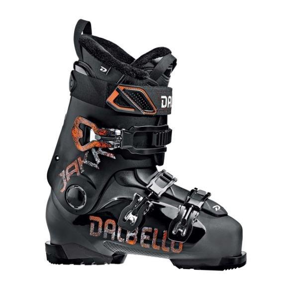 Dalbello Jakk Ski Boot