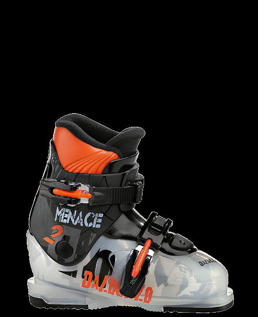 Dalbello Menace 2 Junior Ski Boot