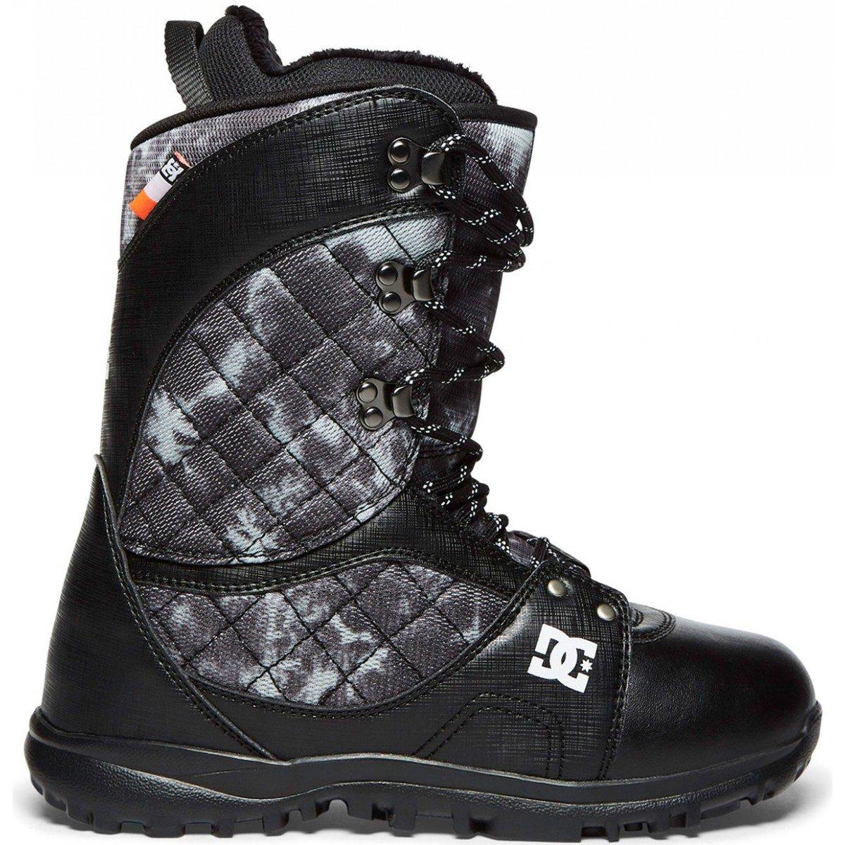 DC Women's Karma Snowboard Boots