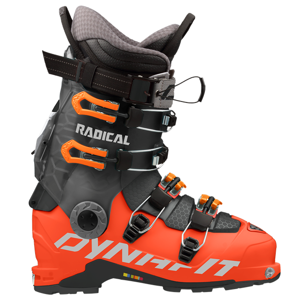 Dynafit Radical Men's Ski Touring Boots