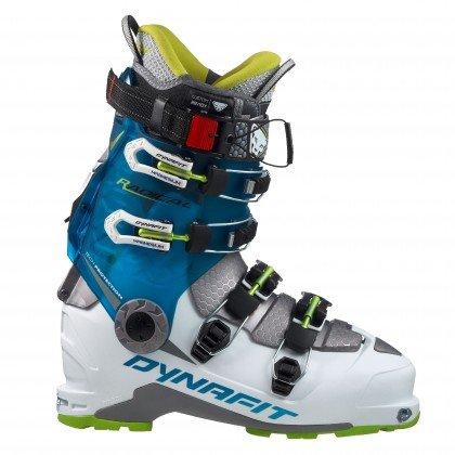 Dynafit Radical Woman CR Ski Touring Boots