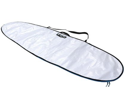 FCS Classic Dayrunner 11'6 SUP Boardbag