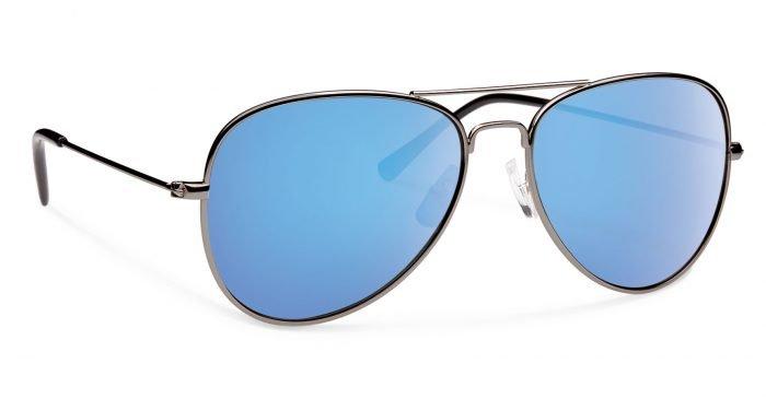 Forecast Optics Kennedy Sunglasses