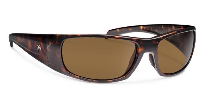 Forecast Optics Olaf Sunglasses