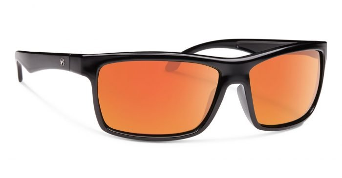 Forecast Optics Ajay Sunglasses