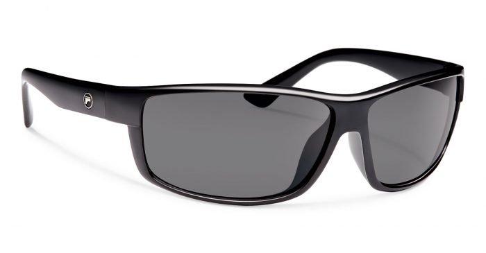 Forecast Optics Eli Sunglasses