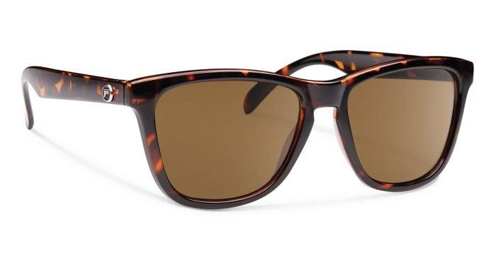 Forecast Optics Jan Sunglasses