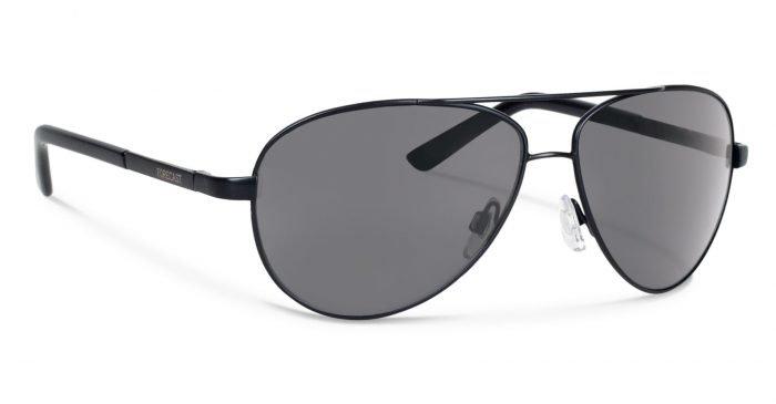 Forecast Optics Trapper Sunglasses
