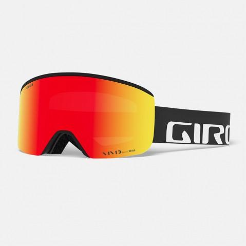 Giro Axis Snow Goggles