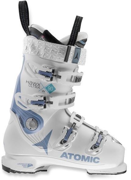 Atomic Hawx Ultra 90 Women's Ski Boot (2016-17)