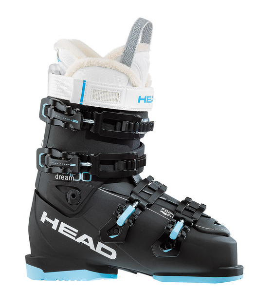 Head Dream 100 Women's Ski Boots