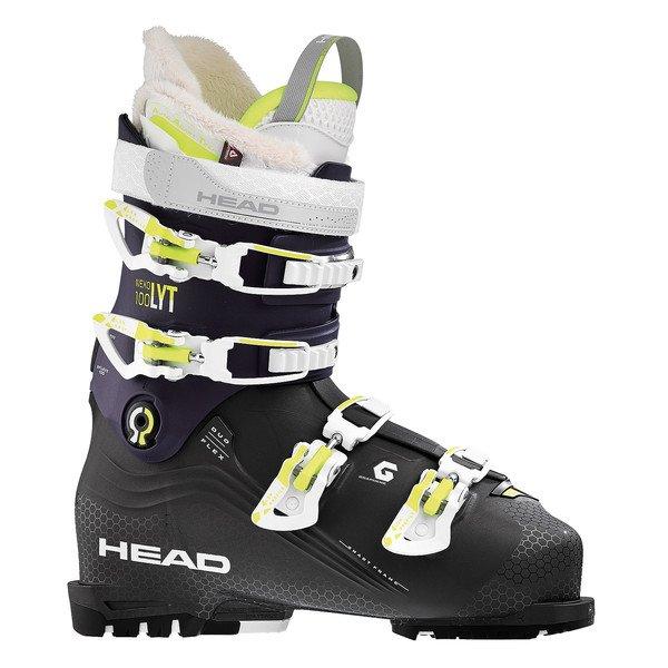 Head NEXO LYT 100 Women's Ski Boots