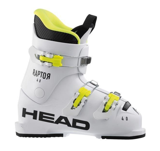 Head Raptor 40 Ski Boots
