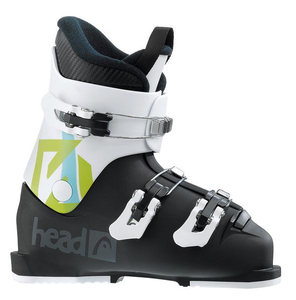 Head Raptor Caddy 40 Jr Ski Boots