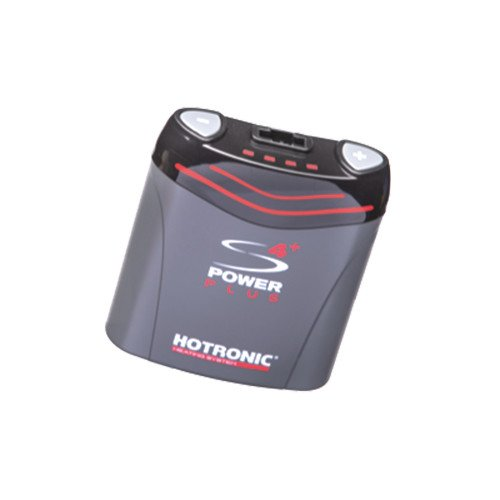 Hotronic Battery Pack Power Plus S4+