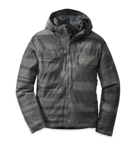 Men's Igneo Jacket