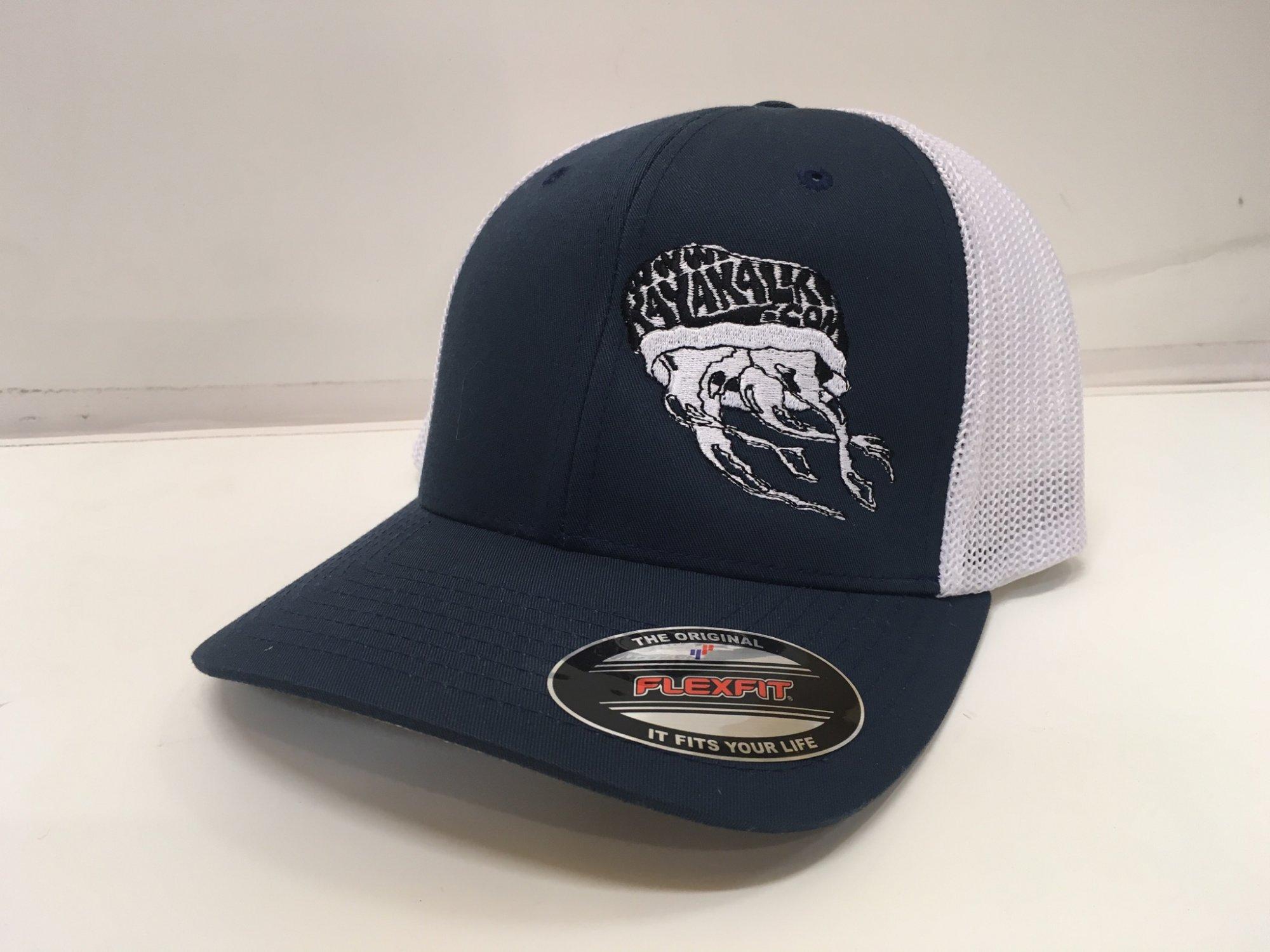 AKT Logo Hat