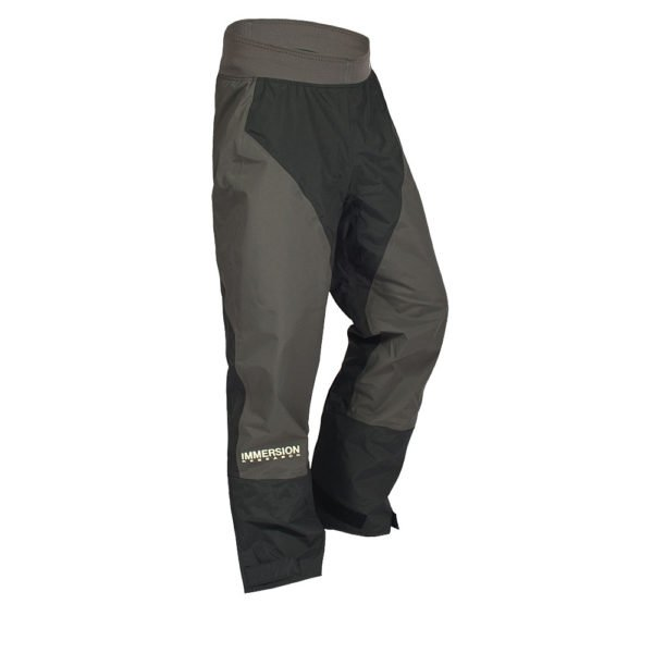 Immersion Research Arch Rival Paddling Pants